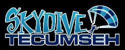 Skydive Tecumseh | Skydiving in Michigan - $225 First Tandem